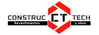 Construc-Tech
